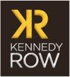 Kennedy Row
