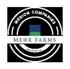 Mehr Farms