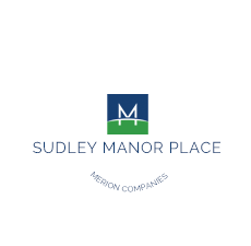 Sudley Manor Place